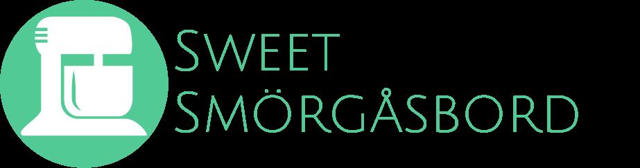 Sweet Smorgasbord