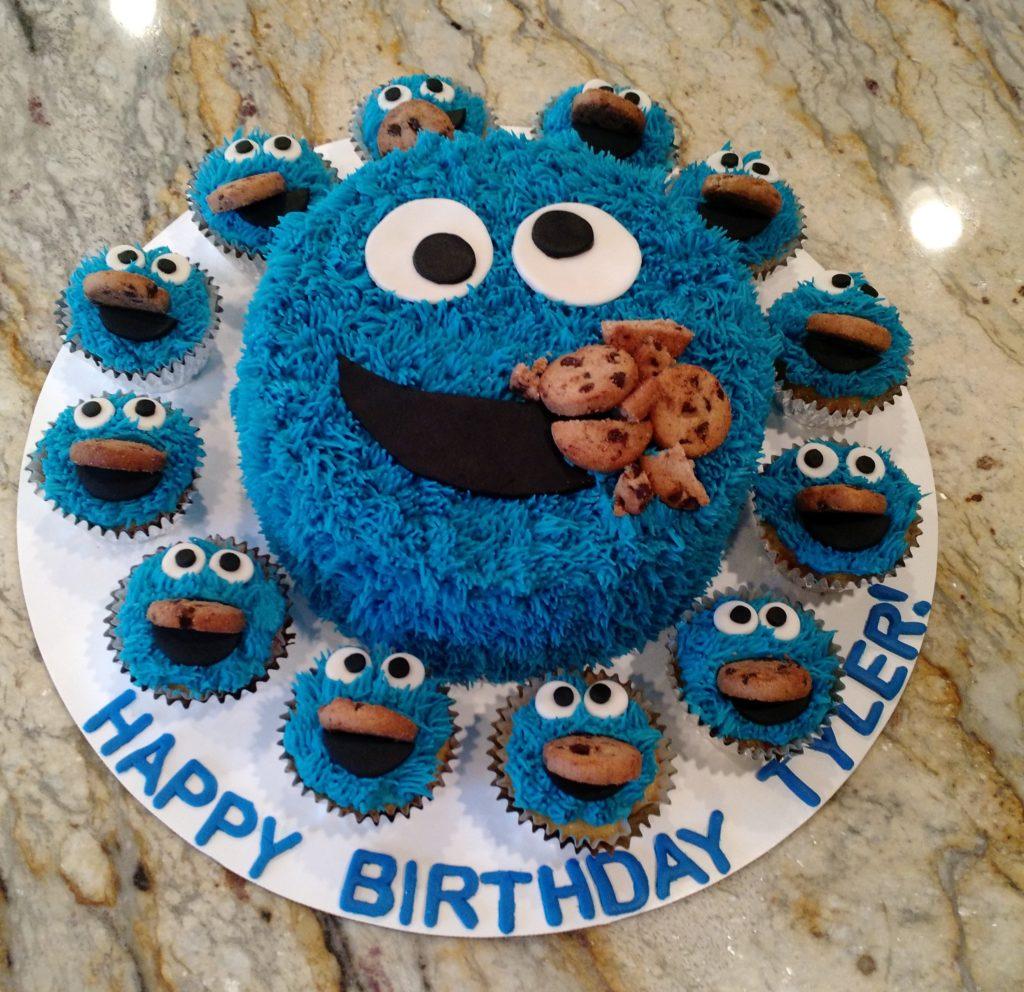 Who Makes Birthday Cake Ice Cream