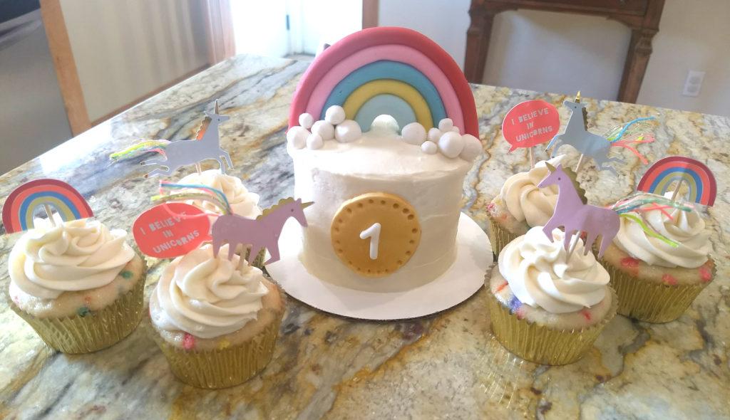 rainbow-and-unicorn